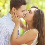До чого сниться поцілунок?