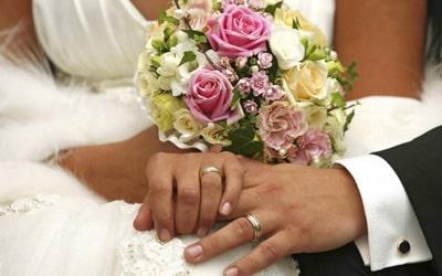 До чого сниться власне весілля?