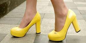 Сонник шукати взуття e0f78c389c905