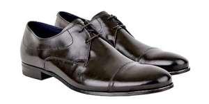 Сонник нові туфлі c093ec6850a82