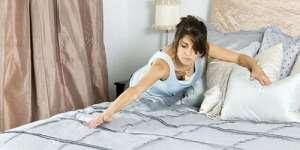 Сонник стелити ліжко 3278a4a9d894c